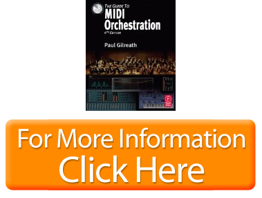 the guide to midi orchestration 4e aahinteraction rh aahinteraction wordpress com the guide to midi orchestration 3rd edition pdf guide to midi orchestration pdf